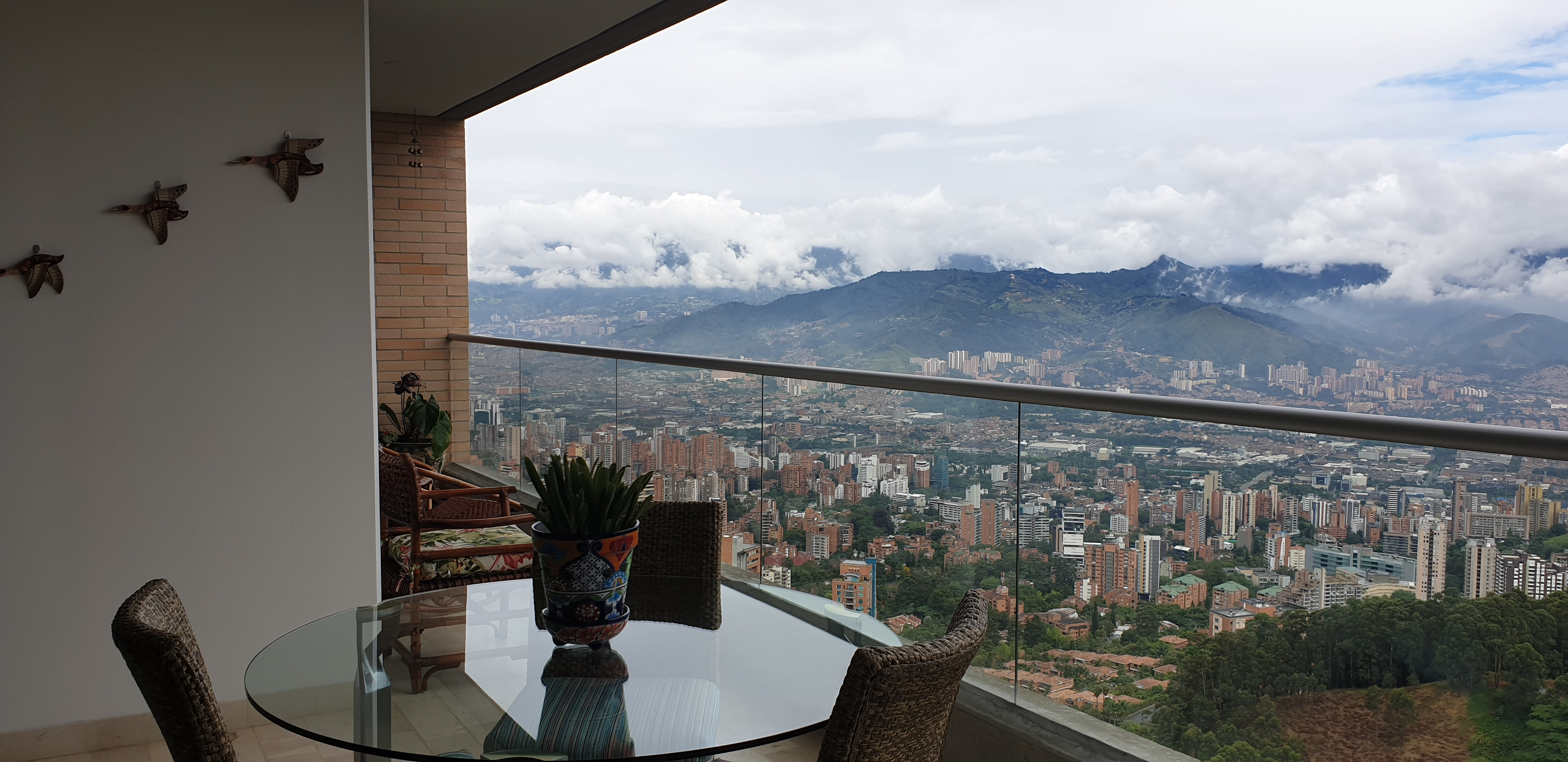 Apartamento en  El Poblado, MEDELLIN 2278, foto 9