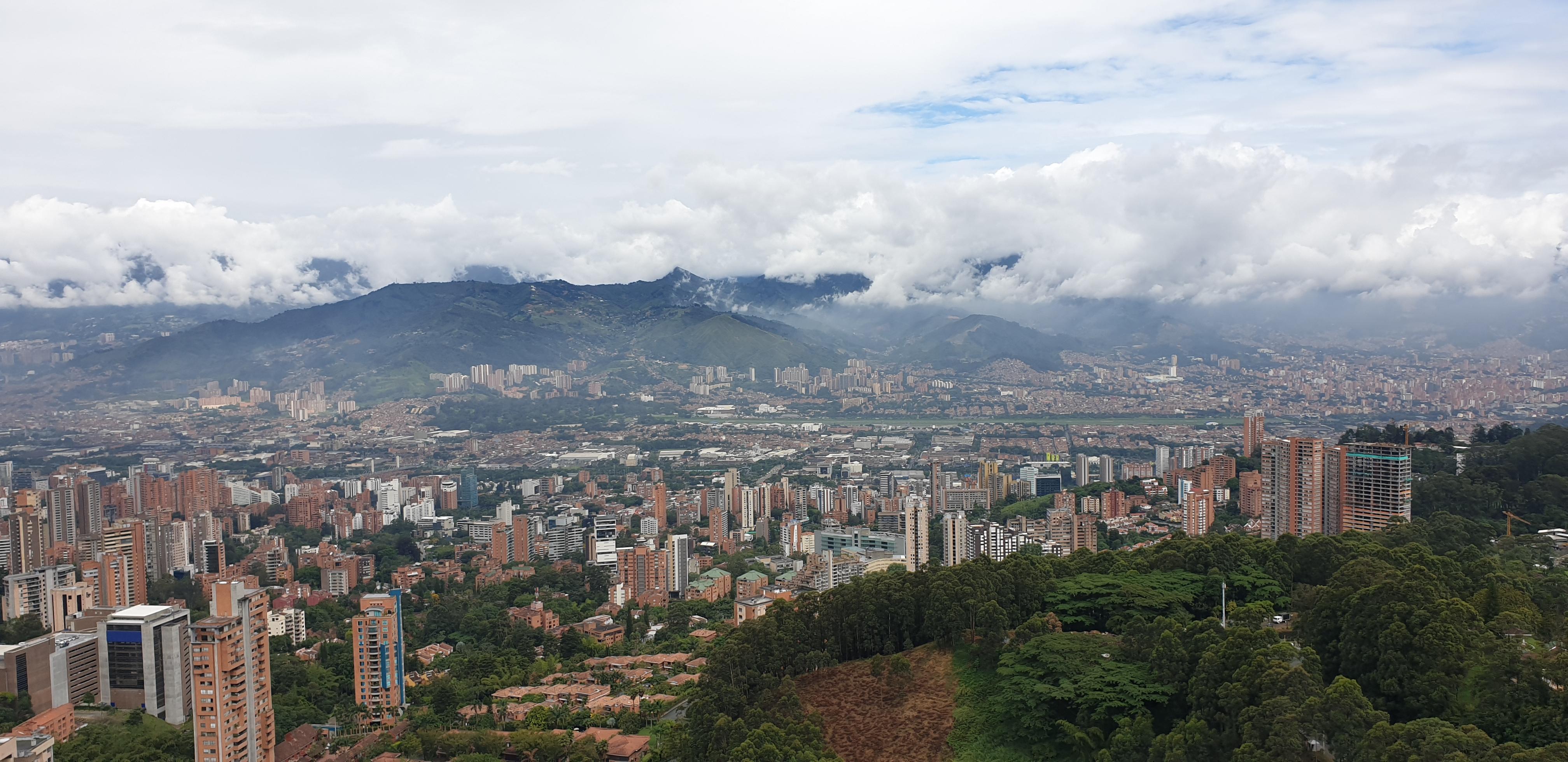 Apartamento en  El Poblado, MEDELLIN 2278, foto 10