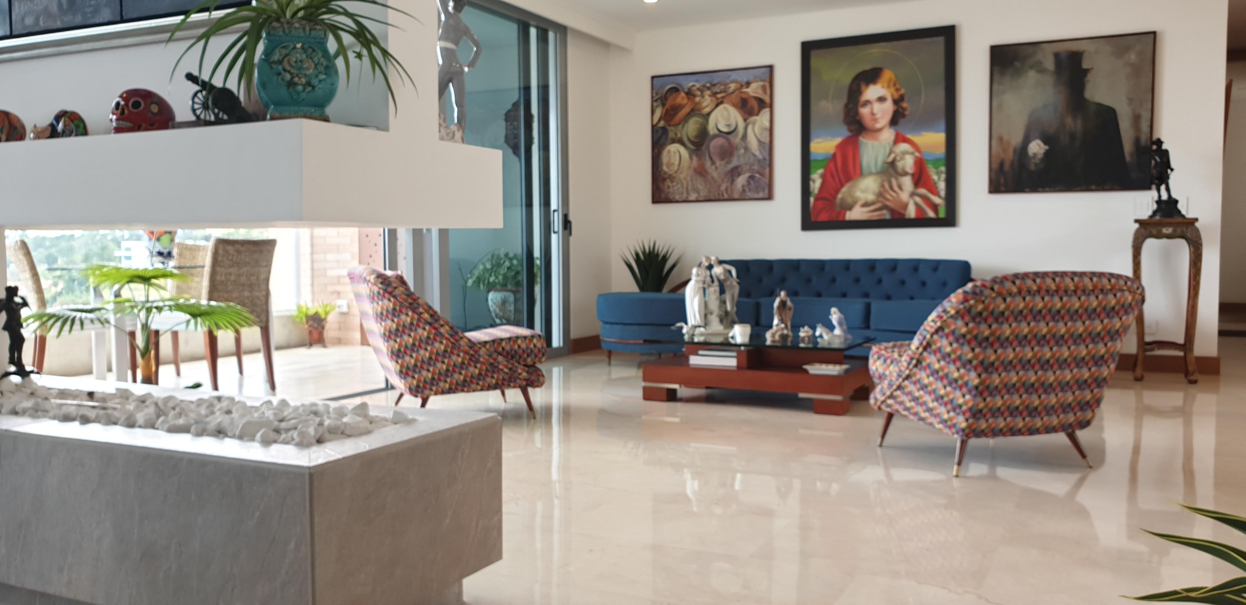 Apartamento en  El Poblado, MEDELLIN 2278, foto 12