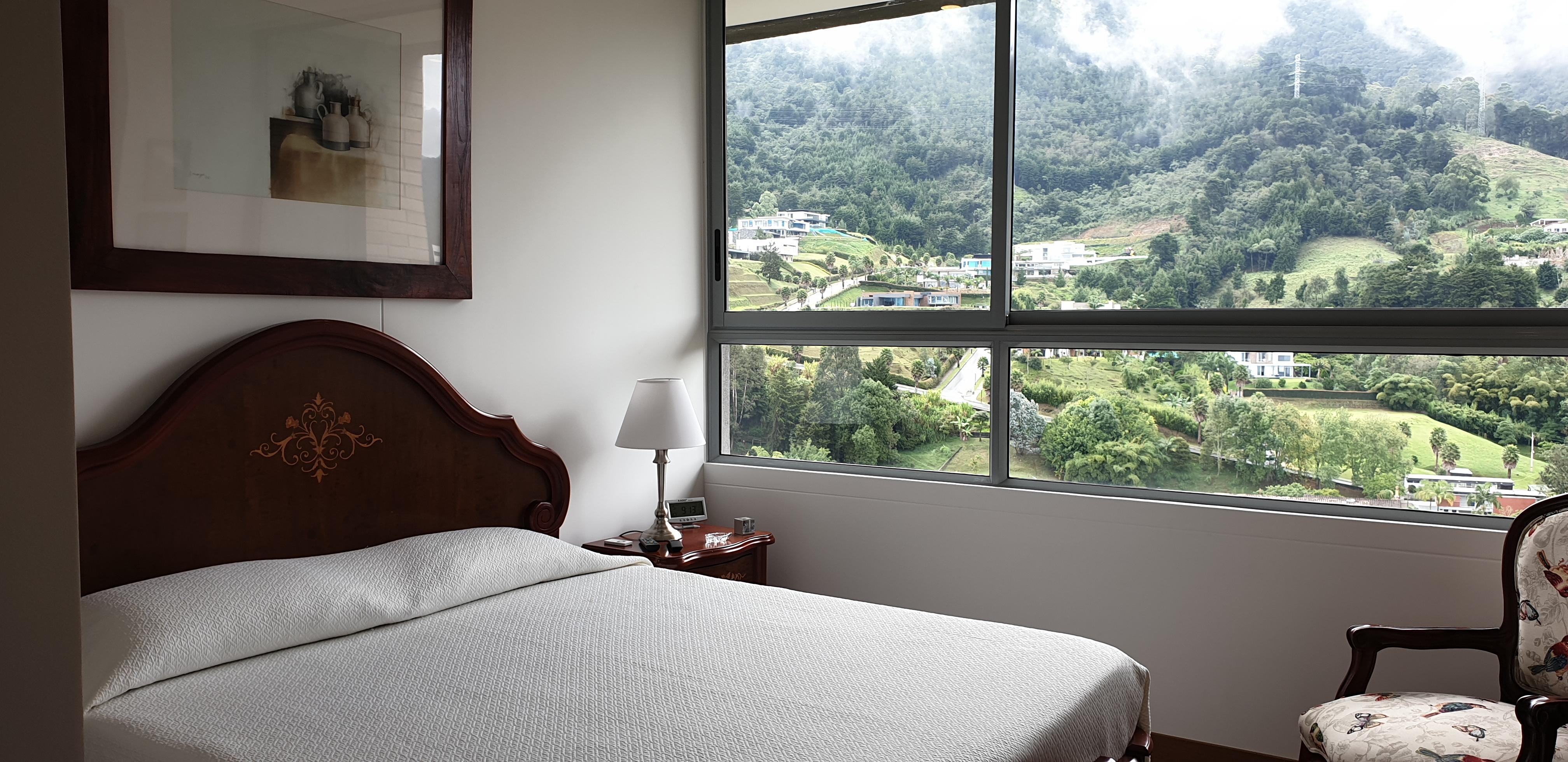Apartamento en  El Poblado, MEDELLIN 2278, foto 16