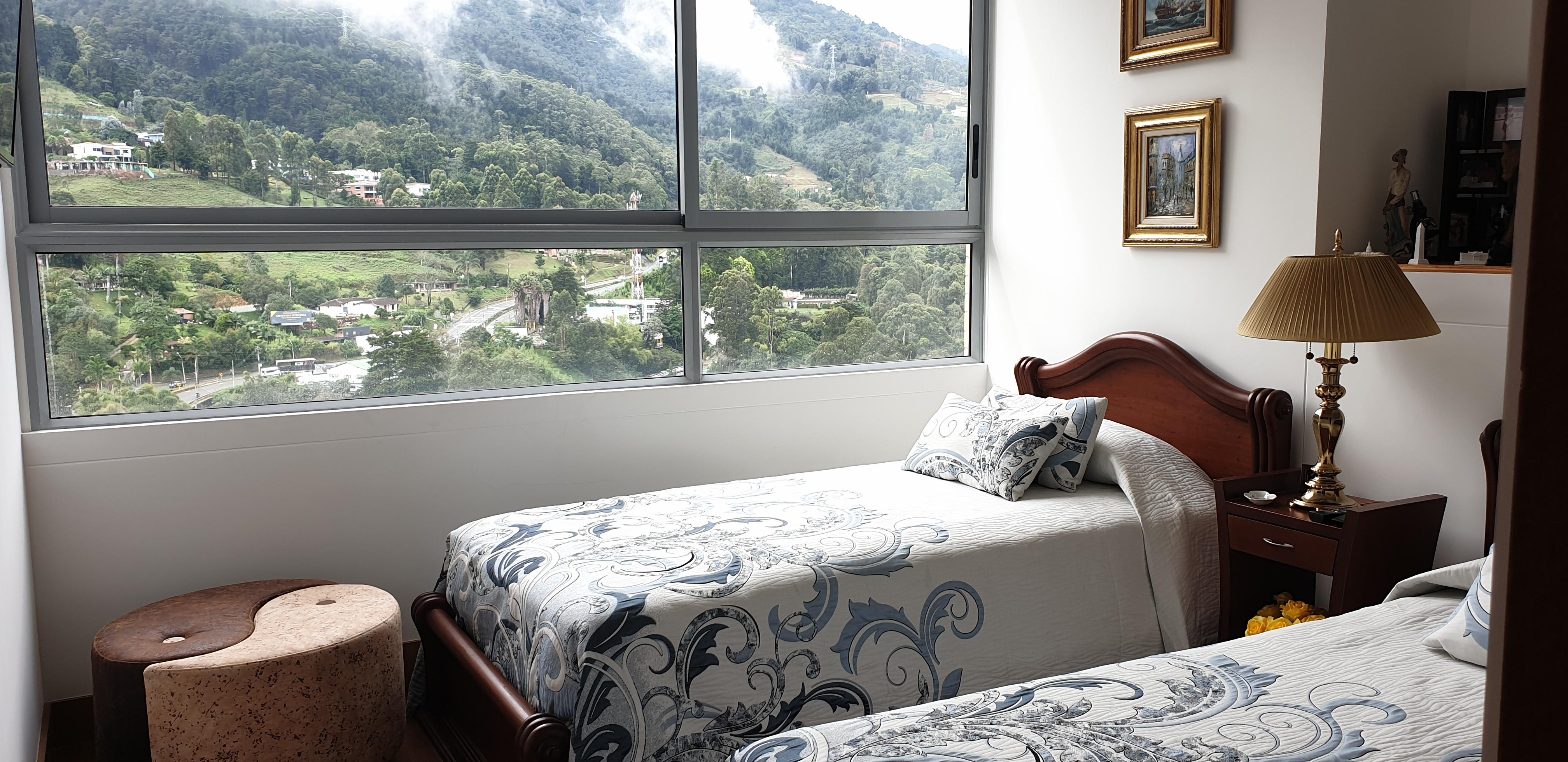 Apartamento en  El Poblado, MEDELLIN 2278, foto 17