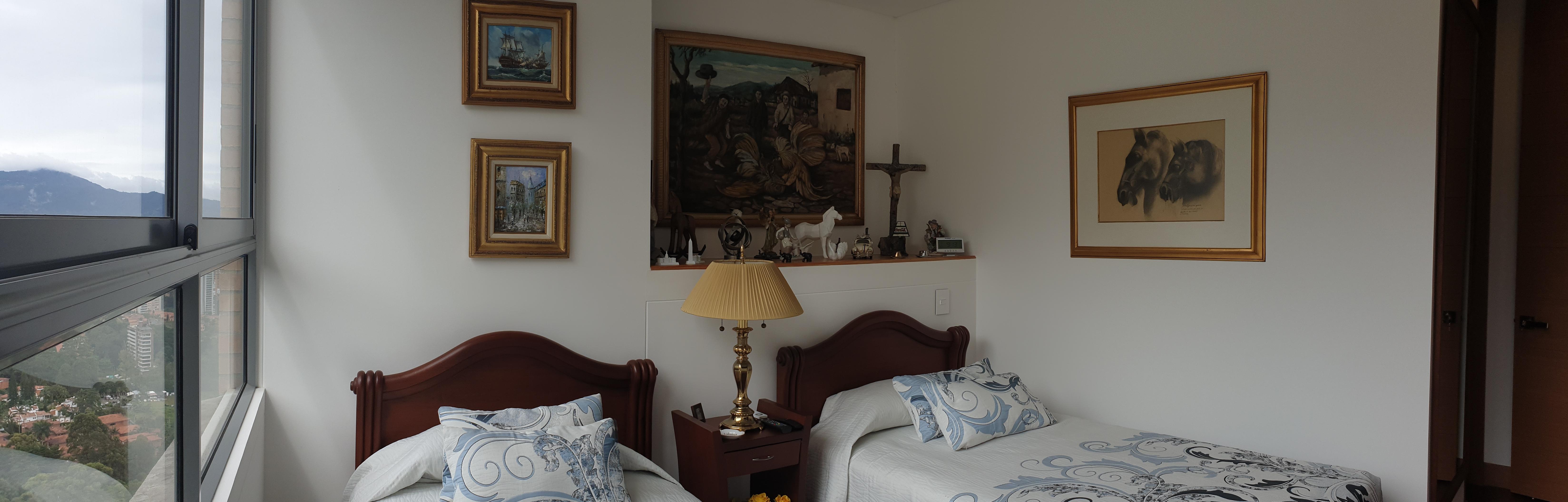 Apartamento en  El Poblado, MEDELLIN 2278, foto 18