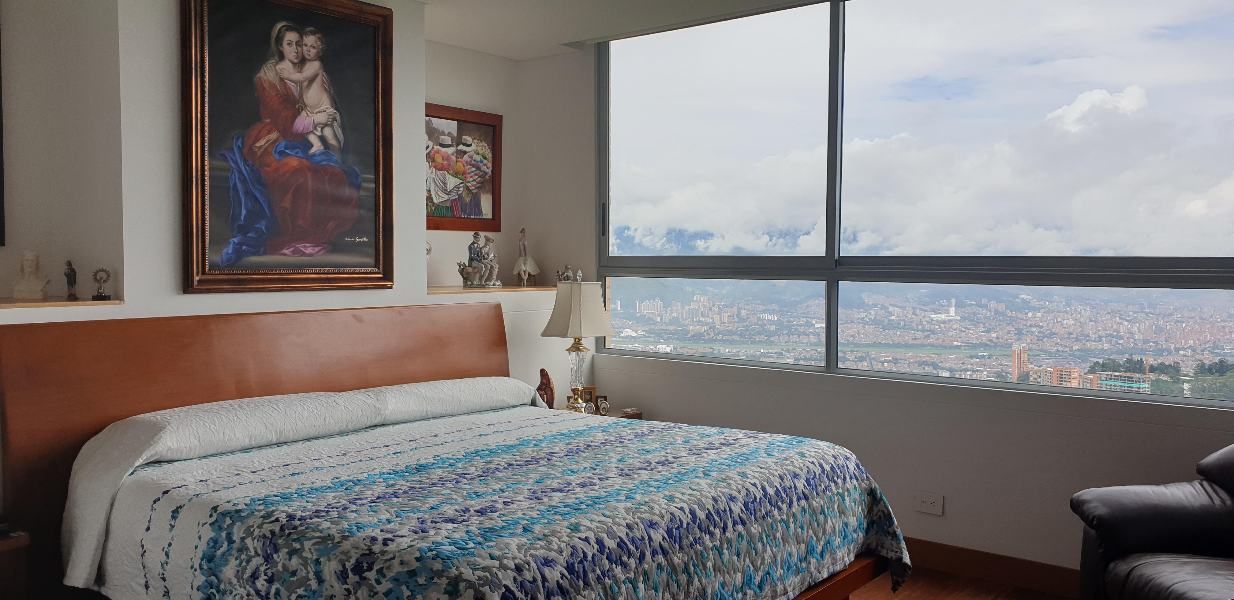 Apartamento en  El Poblado, MEDELLIN 2278, foto 19