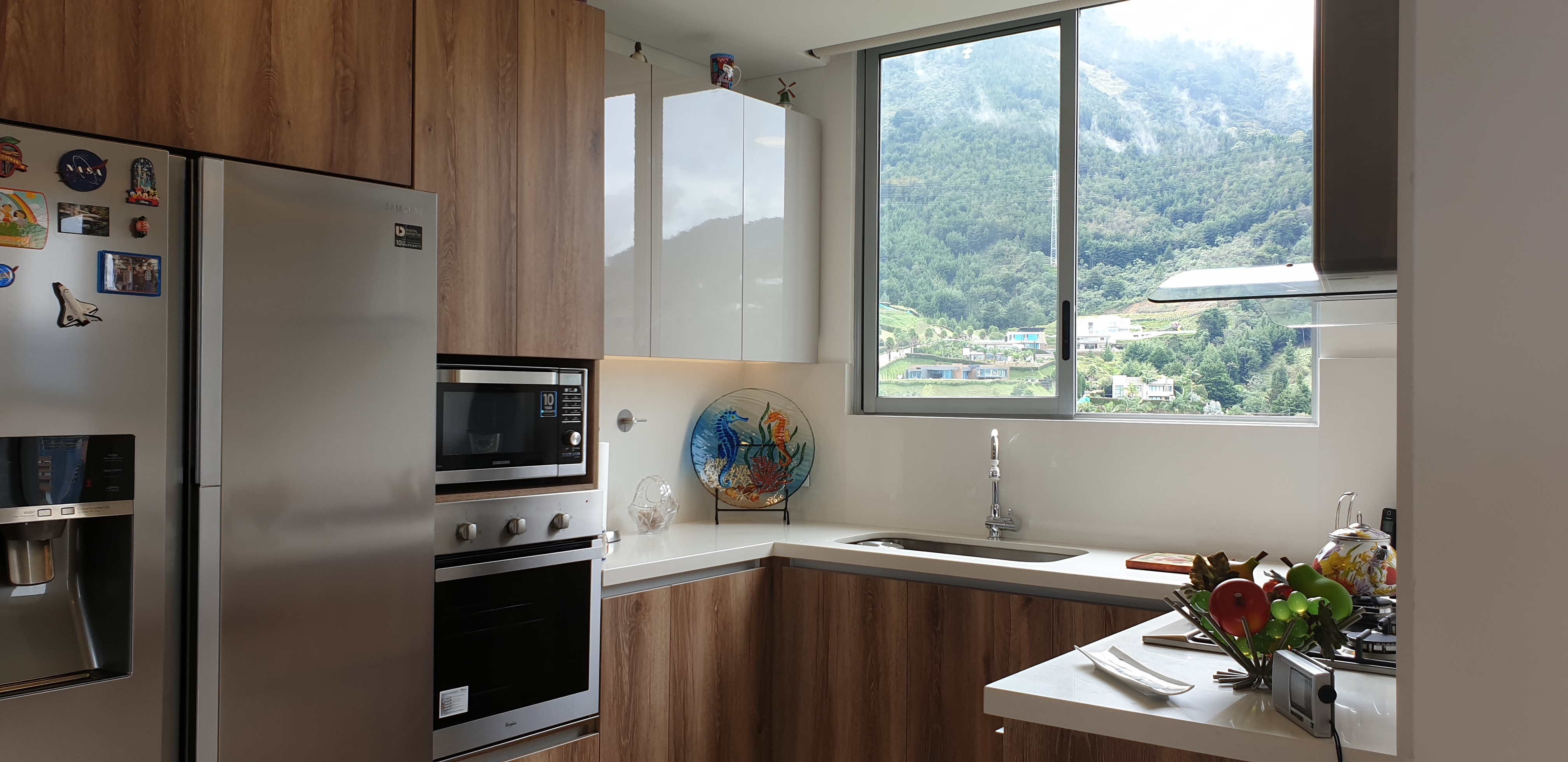 Apartamento en  El Poblado, MEDELLIN 2278, foto 6