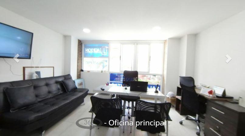Oficina en Medellin 160, foto 16