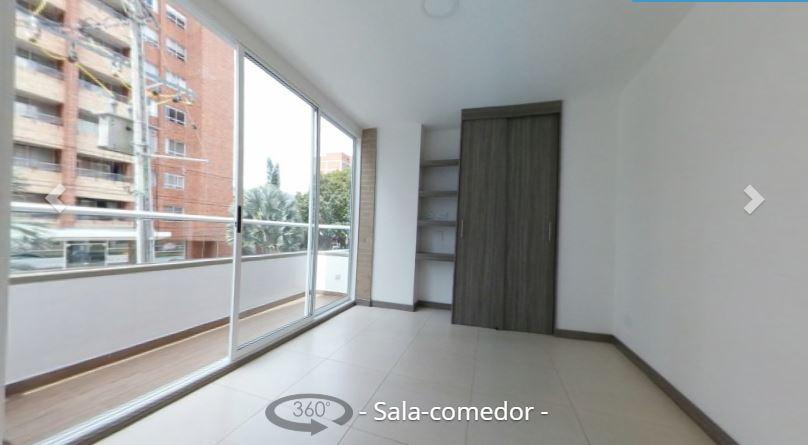 Oficina en Medellin 168, foto 14