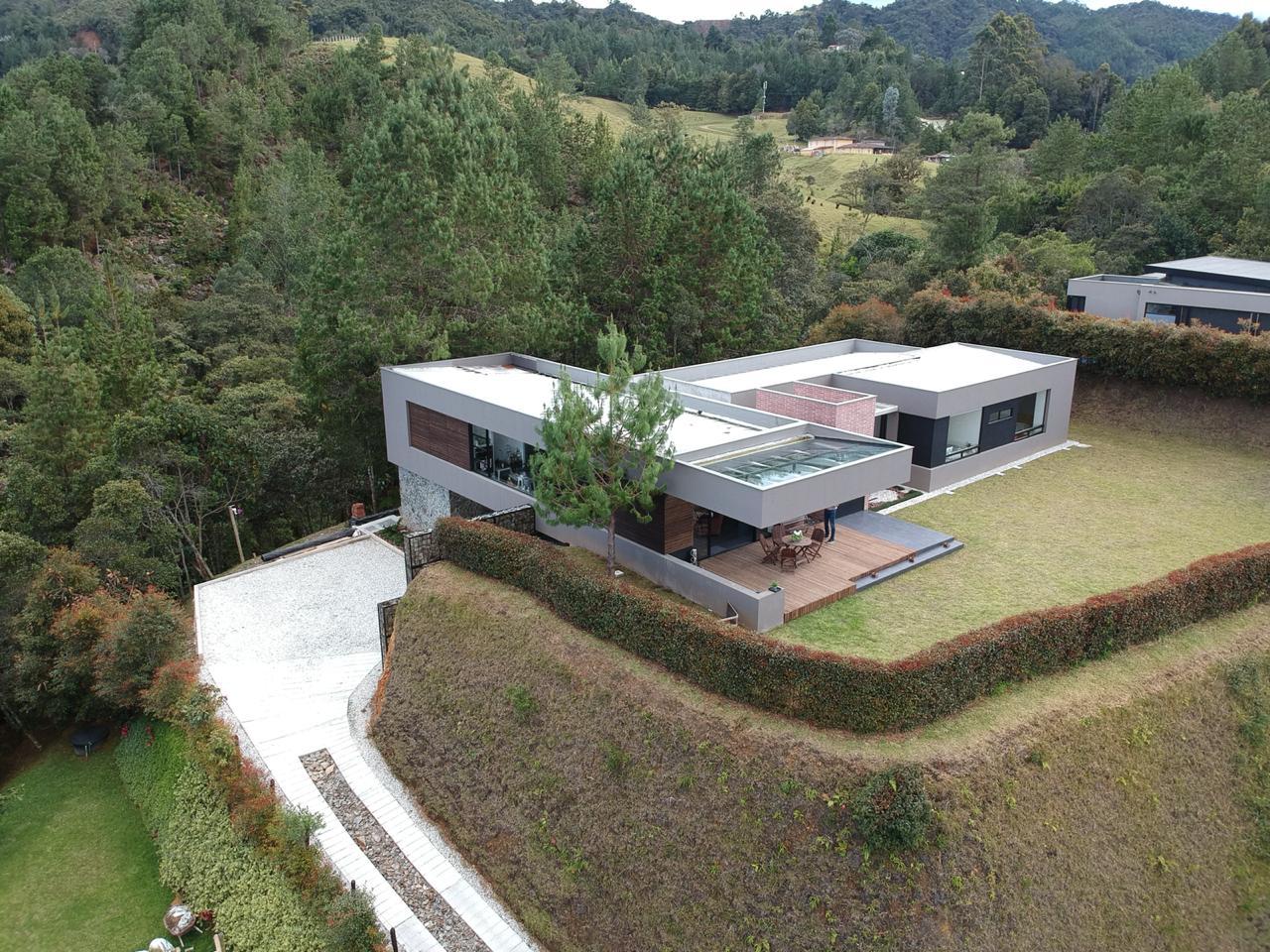 Casa en Medellin 560, foto 14
