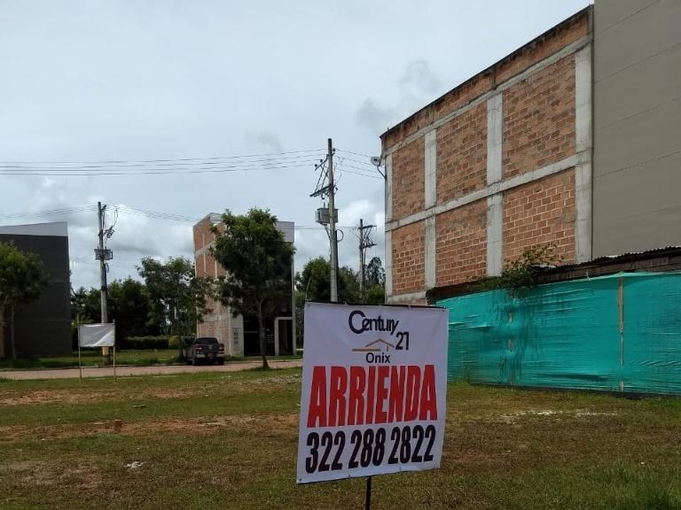 Lote en Rionegro 201, foto 0