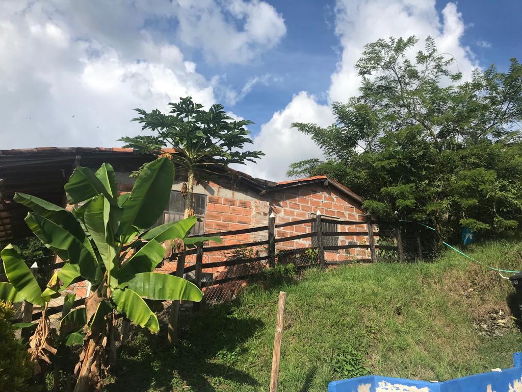 Casalote en Medellin 609