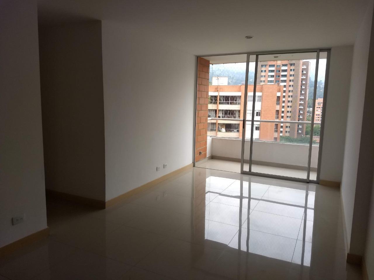 Apartamento en Envigado 209, foto 15