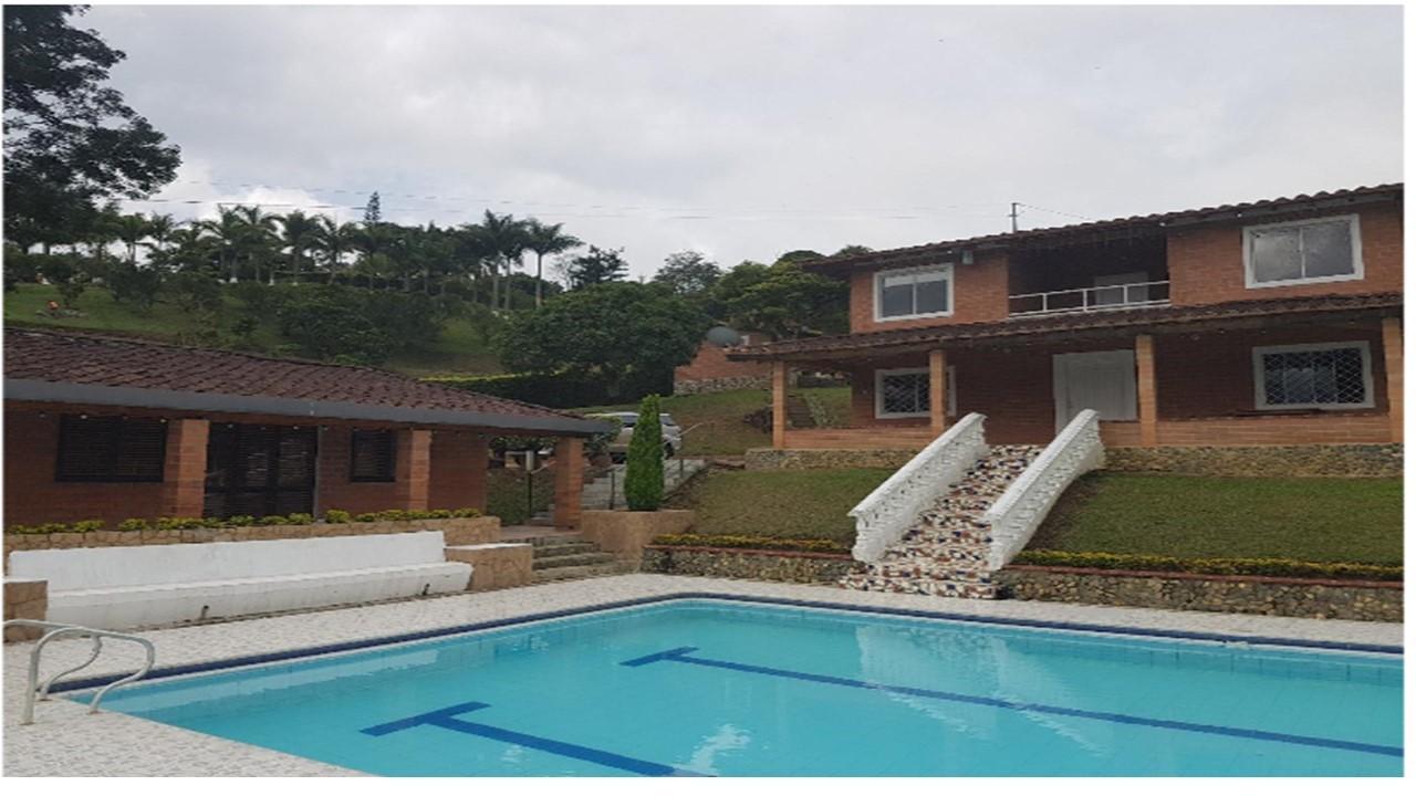 Casa en Barbosa 390, foto 2
