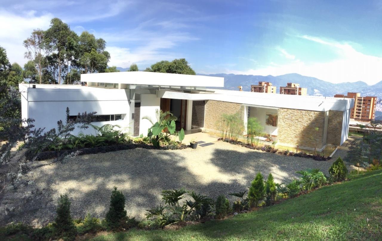 Casa en Medellin 393, foto 16
