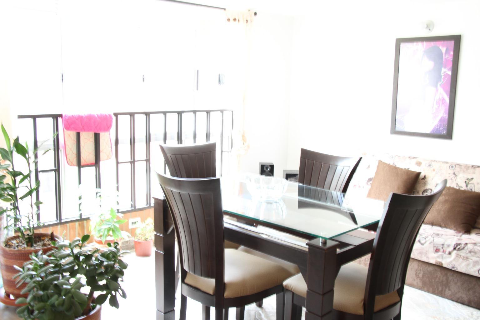 Apartamento en Medellin 410