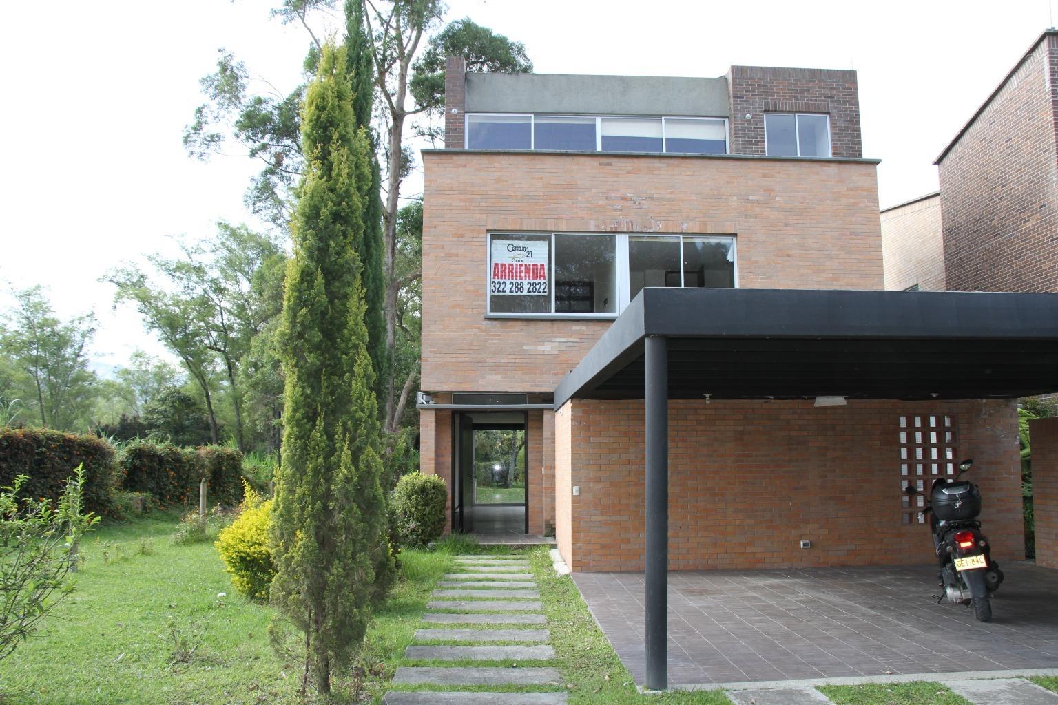 Casa en Rionegro 579, foto 3