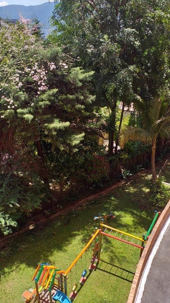 Apartamento en Medellin 587, foto 16
