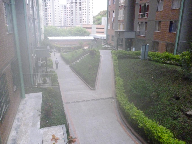 Apartamento en Medellin 591, foto 13
