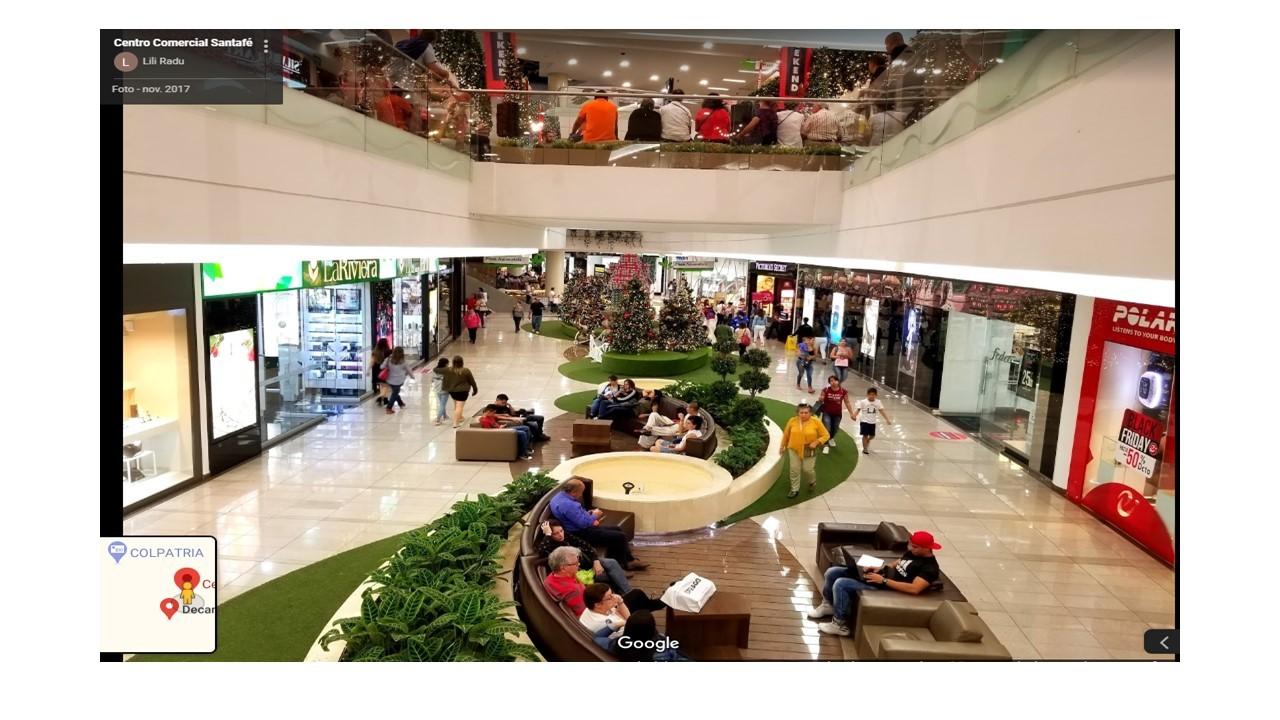 Local en Medellin 748, foto 5