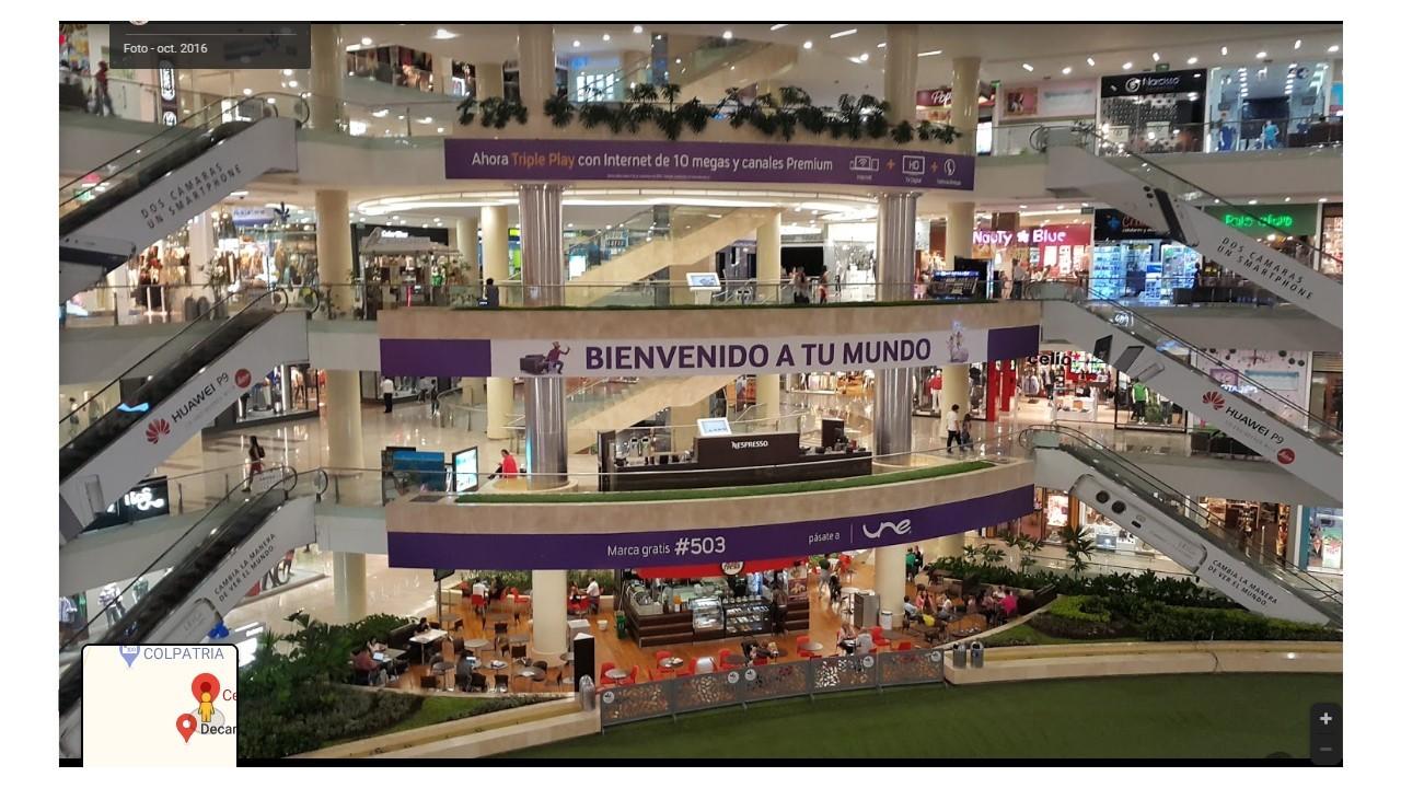 Local en Medellin 748, foto 7