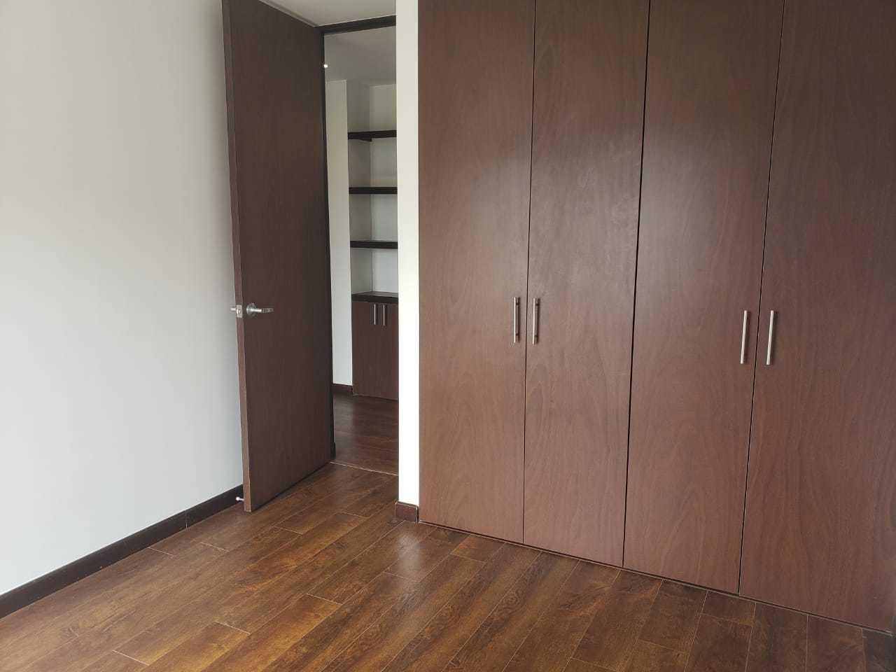 Apartamento en La Colina Campestre 11333, foto 15