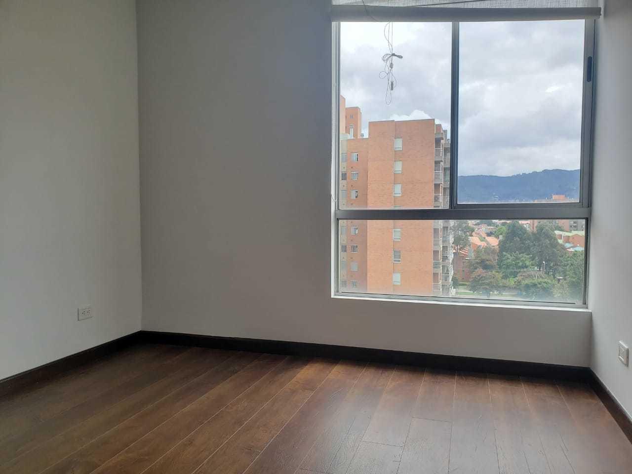 Apartamento en La Colina Campestre 11333, foto 14