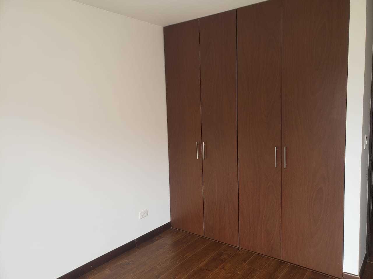 Apartamento en La Colina Campestre 11333, foto 18