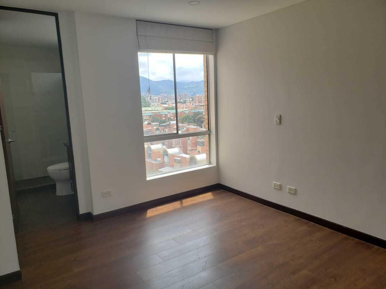 Apartamento en La Colina Campestre 11333, foto 22