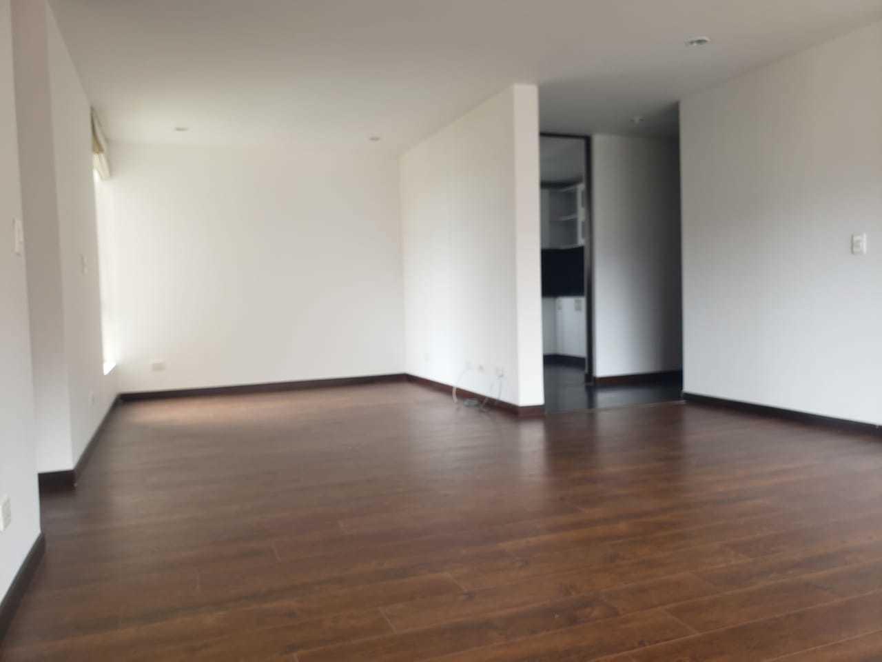 Apartamento en La Colina Campestre 11333, foto 7