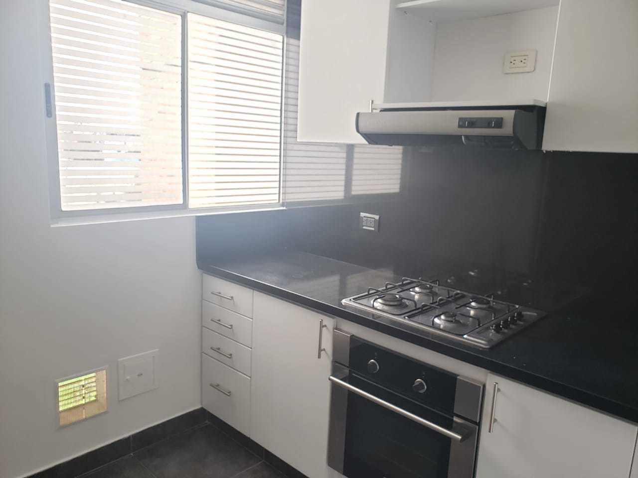 Apartamento en La Colina Campestre 11333, foto 10