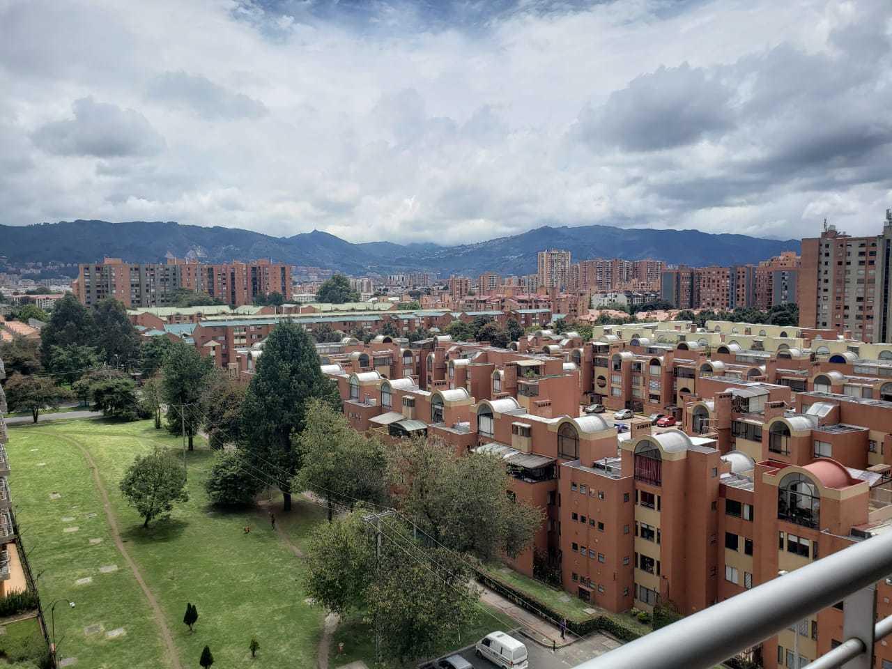 Apartamento en La Colina Campestre 11333, foto 5