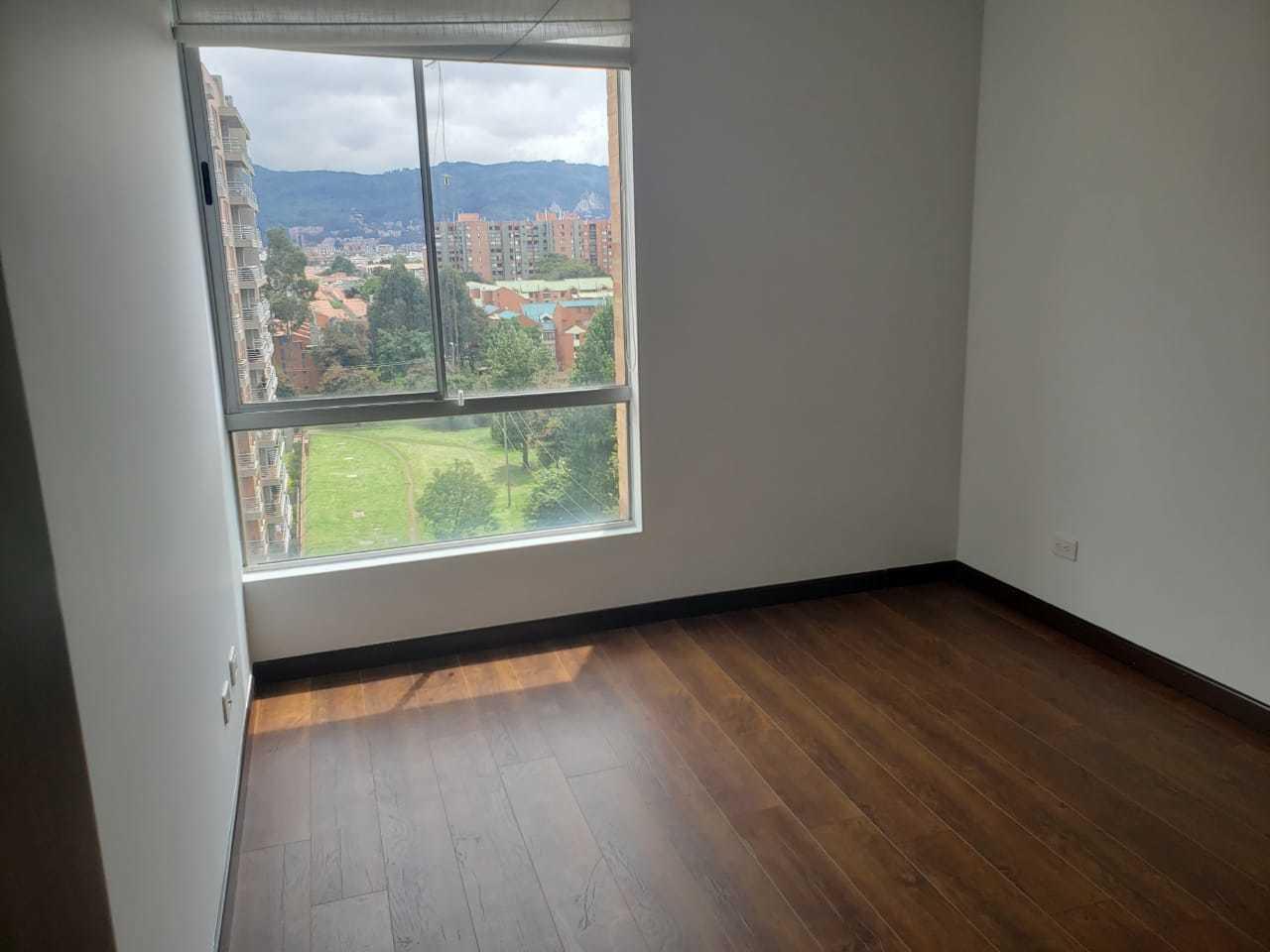 Apartamento en La Colina Campestre 11333, foto 17