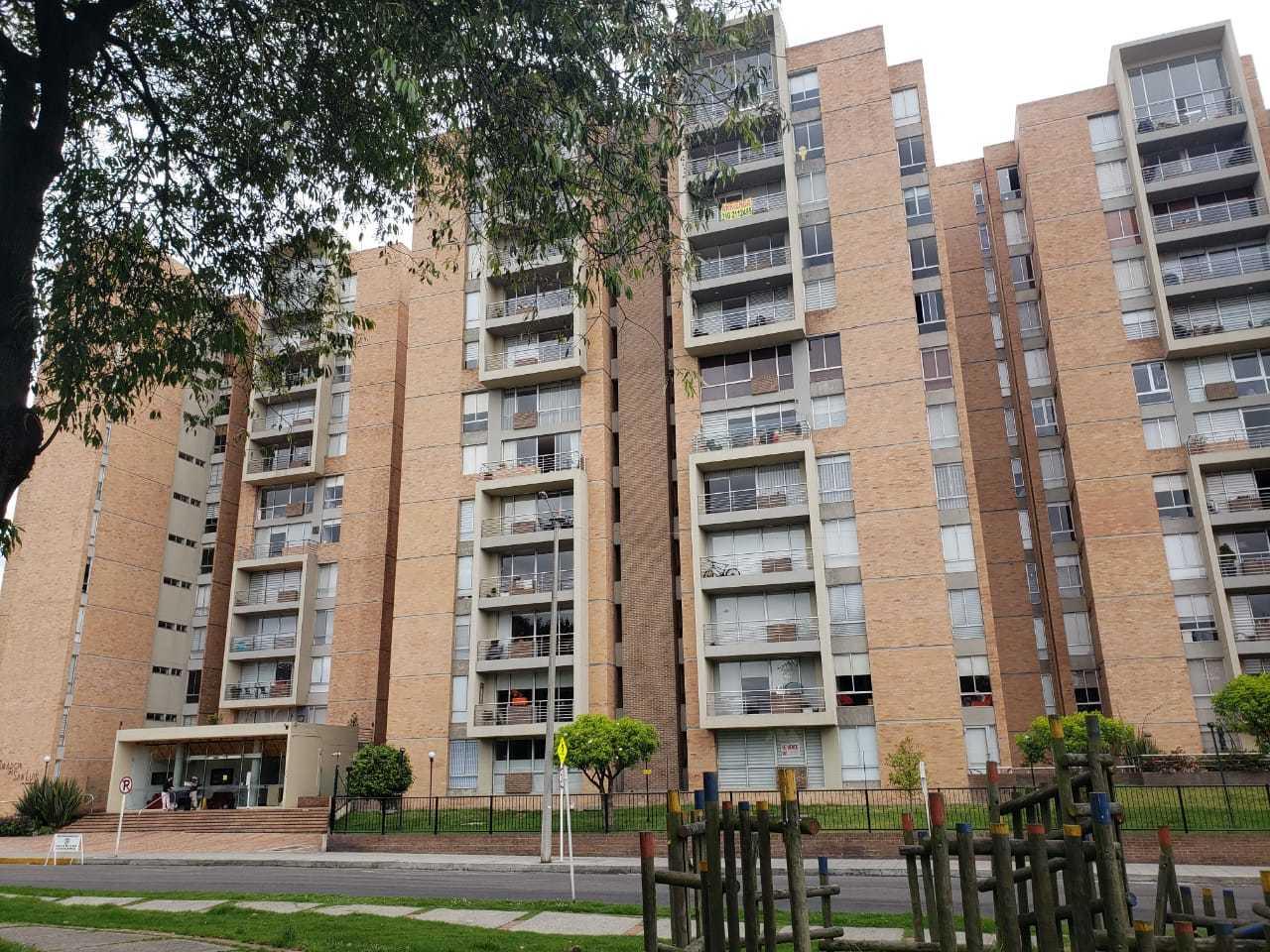 Apartamento en La Colina Campestre 11333, foto 0