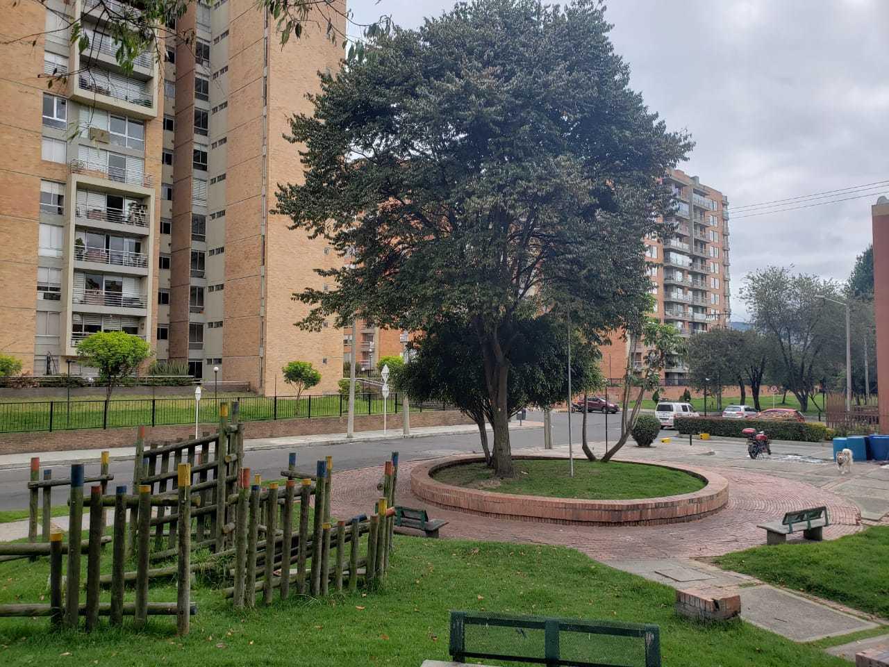 Apartamento en La Colina Campestre 11333, foto 29