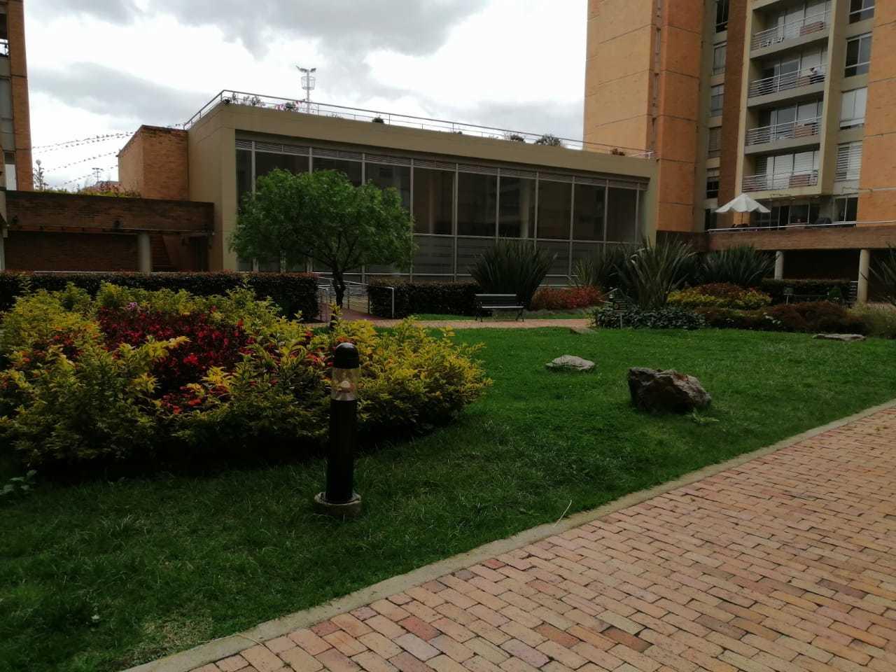 Apartamento en La Colina Campestre 11333, foto 25
