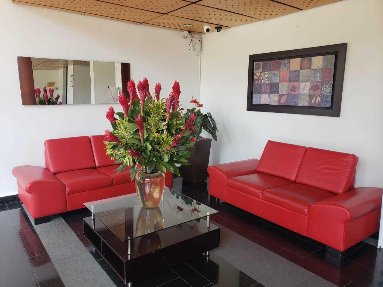 Apartamento en La Colina Campestre 11333, foto 1