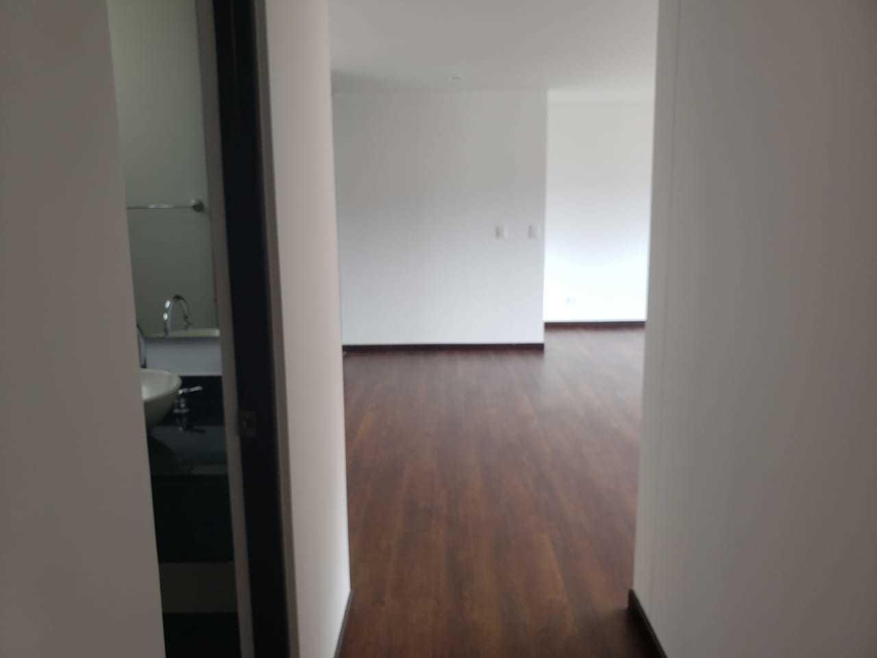Apartamento en La Colina Campestre 11333, foto 19