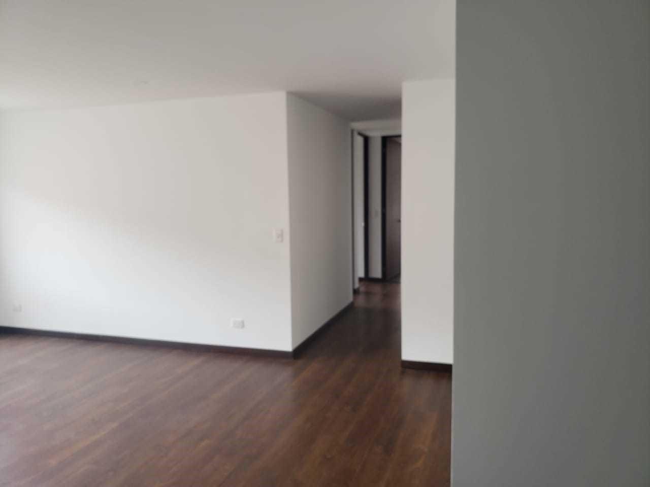 Apartamento en La Colina Campestre 11333, foto 8