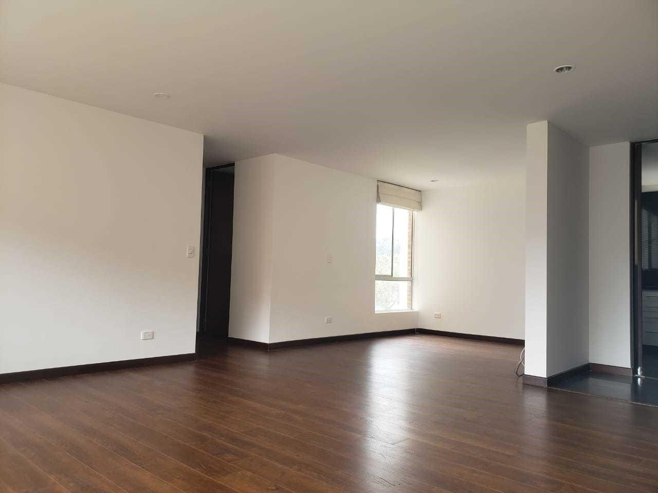 Apartamento en La Colina Campestre 11333, foto 6