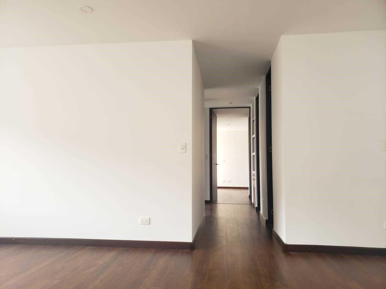 Apartamento en La Colina Campestre 11333, foto 13