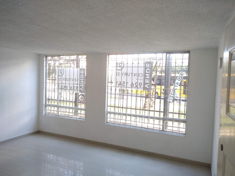 Apartamento en San Antonio Norte 10996, foto 2