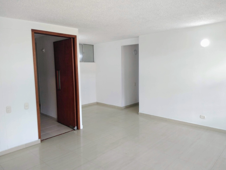 Apartamento en San Antonio Norte 10996, foto 4