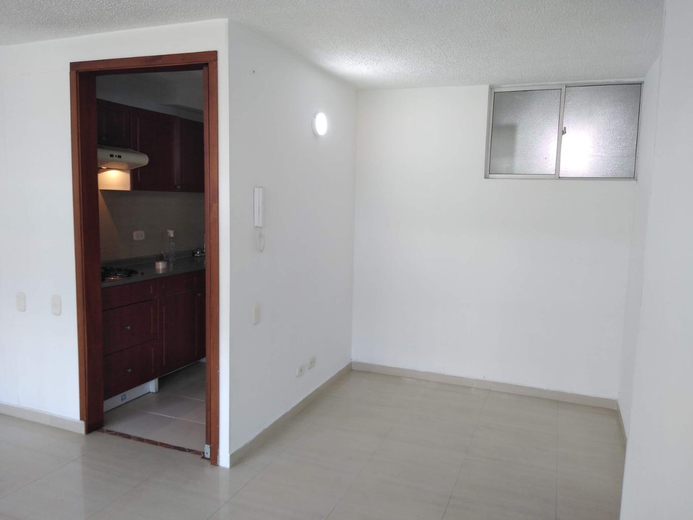 Apartamento en San Antonio Norte 10996, foto 5