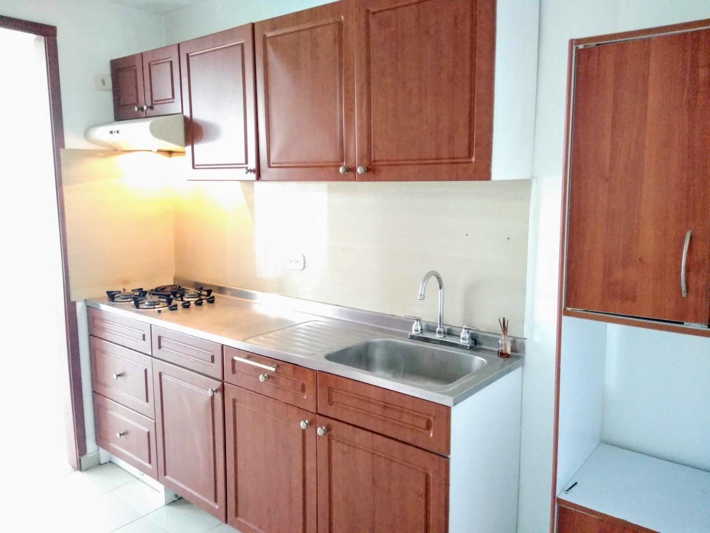 Apartamento en San Antonio Norte 10996, foto 7