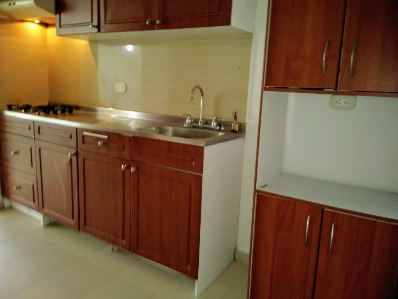 Apartamento en San Antonio Norte 10996, foto 8