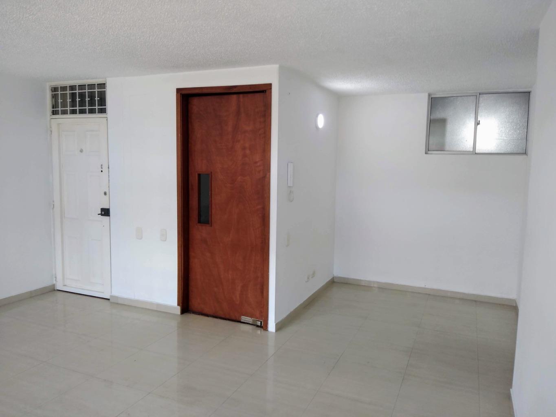 Apartamento en San Antonio Norte 10996, foto 3