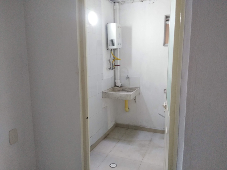 Apartamento en San Antonio Norte 10996, foto 9