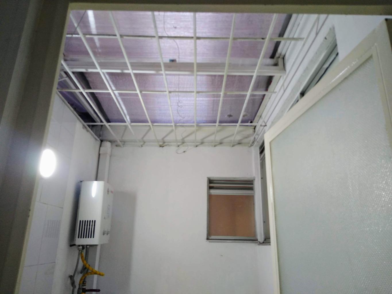 Apartamento en San Antonio Norte 10996, foto 10