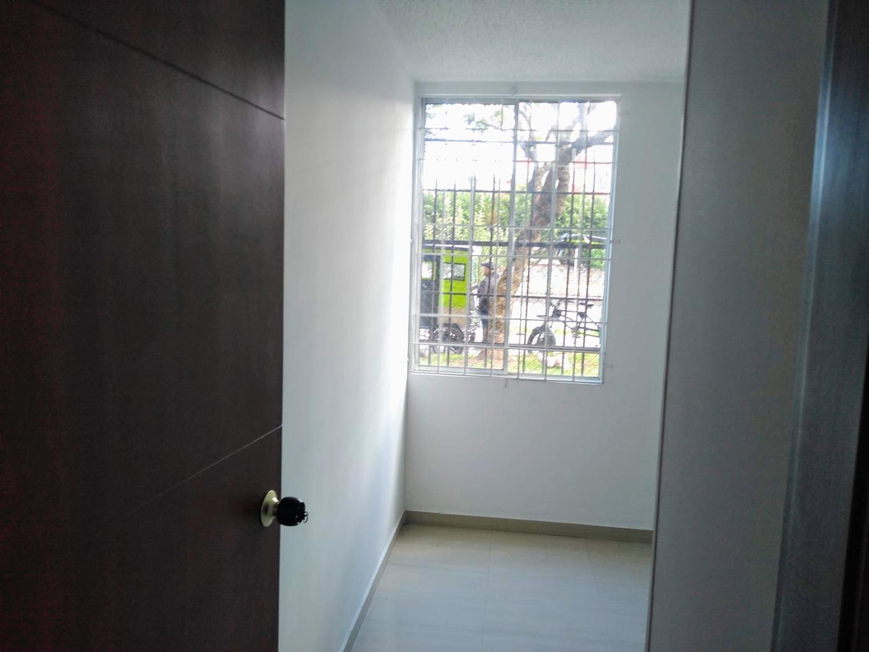 Apartamento en San Antonio Norte 10996, foto 14