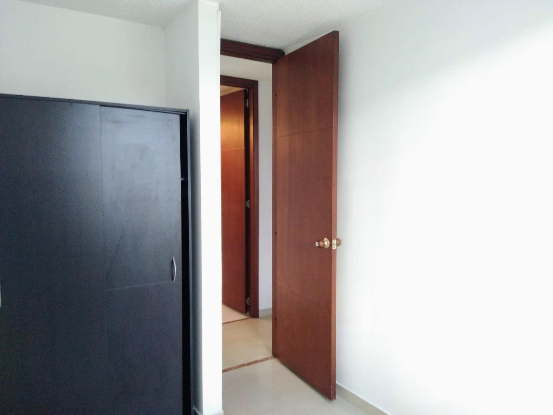 Apartamento en San Antonio Norte 10996, foto 15