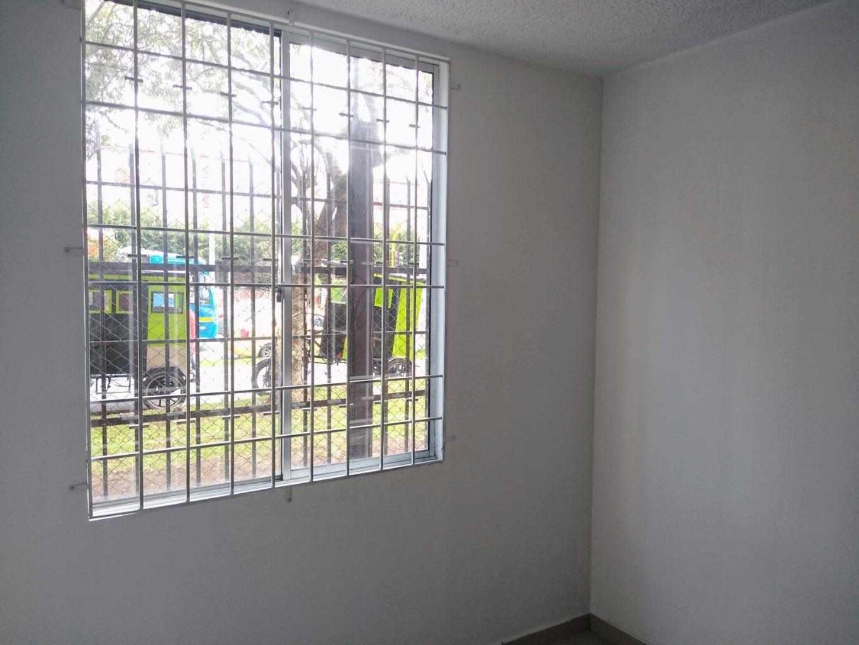 Apartamento en San Antonio Norte 10996, foto 17