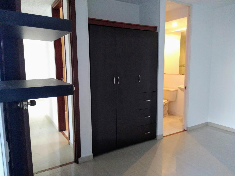 Apartamento en San Antonio Norte 10996, foto 18